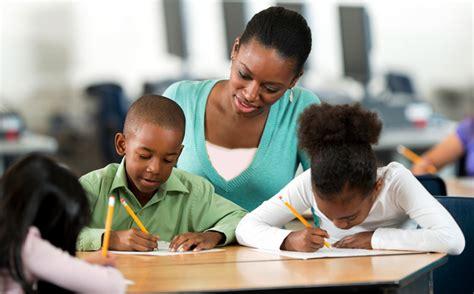 Lekki parents; Get a home tutor in Lekki for your kids