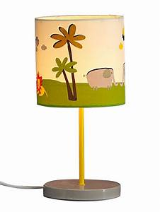Lampe Chevet Garcon : 22 best chambre b b images on pinterest babies nursery baby room and bedrooms ~ Teatrodelosmanantiales.com Idées de Décoration