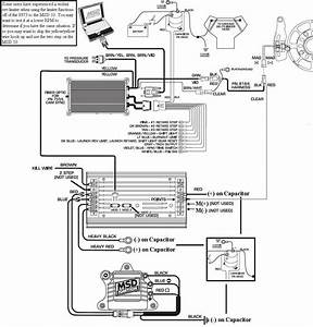8973 to msd 10 msd blog With msd wiring diagram