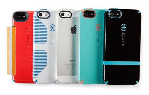 speck iphone 5s cases iphone 5c and 5s accessories from otterbox xtrememac
