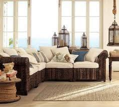 20687 cheap large beds 16 best baer s furniture locations images on