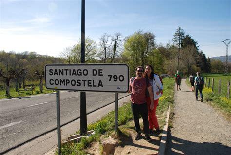 camino de santiago compostela camino de santiago what you need to