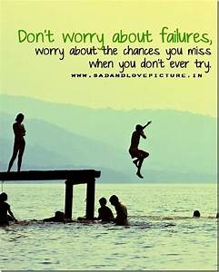 Love Failure Quotes Malayalam | Search Results | Calendar 2015