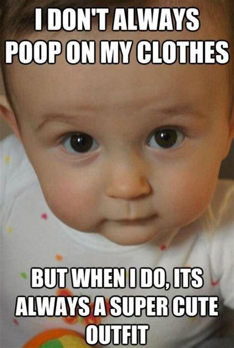 Baby Poop Meme - baby poop meme 28 images can you explain skeptical