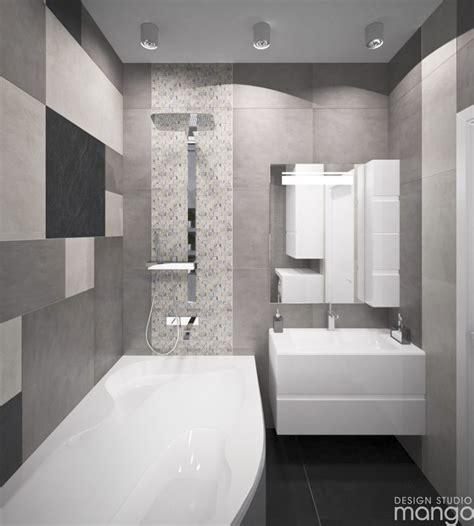 studio bathroom ideas modern small bathroom designs combined with variety of