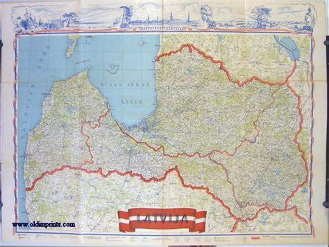 Latvija | LATVIA