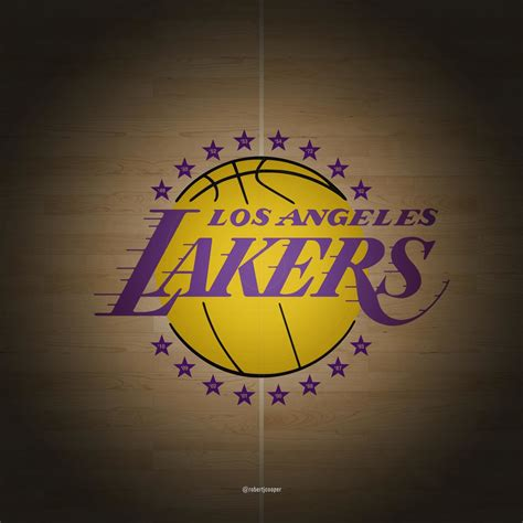 lakers iphone 7 wallpaper lakers images background 183 wallpapertag