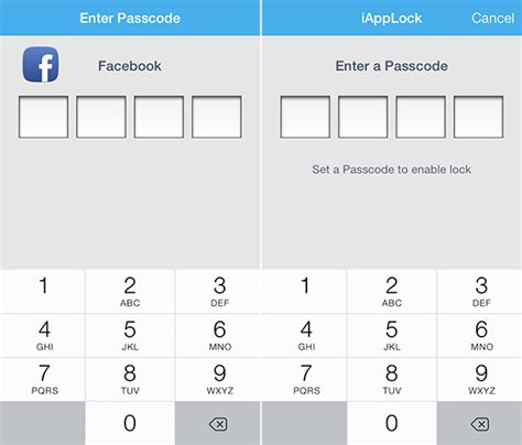 iphone app lock how to lock apps on iphone for free innov8tiv