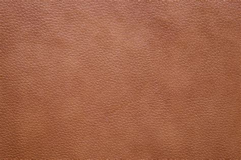 image for leather texture projects to try