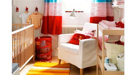 chambre adulte petit espace faire une chambre de bebe dans un petit espace visuel 3