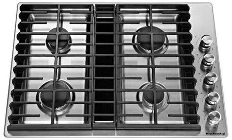 Kitchenaid 30
