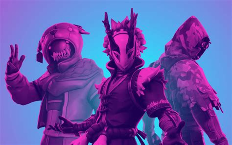 fortnite champion series detailed  million prize pool