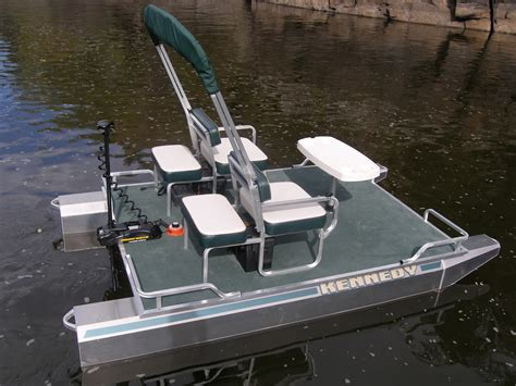 Used Pontoon Boats Green Lake Wi by Small Electric Boats Small Electric Pontoons Boats For