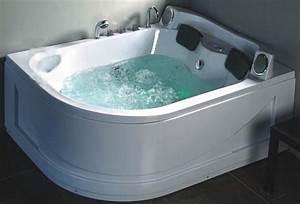 Bathtubs Idea Astounding Spa Bathtubs 2017 Design