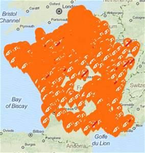 Carte Penurie Carburant : onbloquetout la penuriecarburant est l raffinerie l 39 arr t fermeture des ports 30 des ~ Maxctalentgroup.com Avis de Voitures