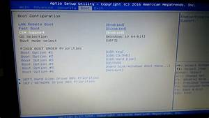 Positivo Xri7150 Formata U00e7 U00e3o