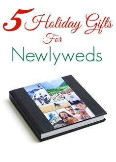 1000 images about christmas gifts for men on pinterest - Christmas Gifts For Newlyweds