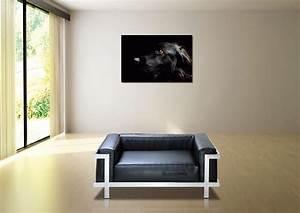 Le Corbusier Stil : designapplause dog sofa le corbusier style le corbusier ~ Michelbontemps.com Haus und Dekorationen
