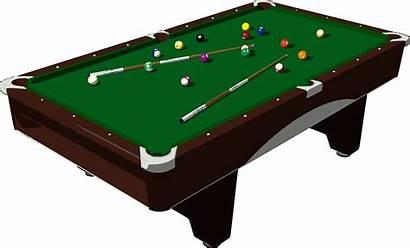 Clipart Pool Billiards Billards Transparent Webstockreview Defense