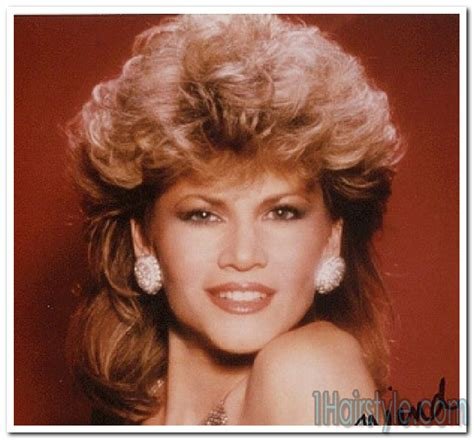 80s Hairstyles For Medium Hair by 80 S Hairstyles For Hairstyle 80 S Mens