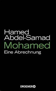 Mohamed Eine Abrechnung : mohamed eine abrechnung books pics download new books and magazines every day ~ Themetempest.com Abrechnung