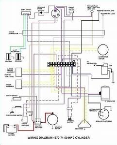 2 Stroke Minimal Wiring Diagram