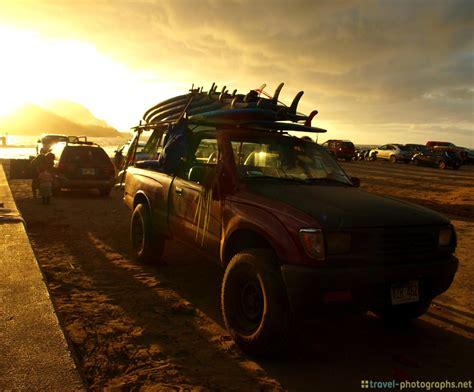 jeep beach sunset kauai photos see the best images of kauai and its