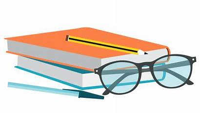 Translation Literary Universal Services Still Why Reasons