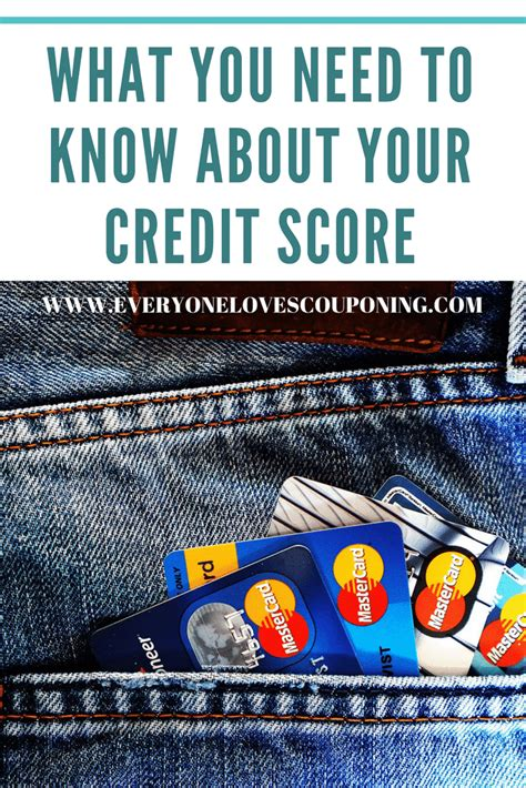 Your information is used solely to process your payment. What You Need to Know About Your Credit Score   Best credit cards, Good credit, How to get money