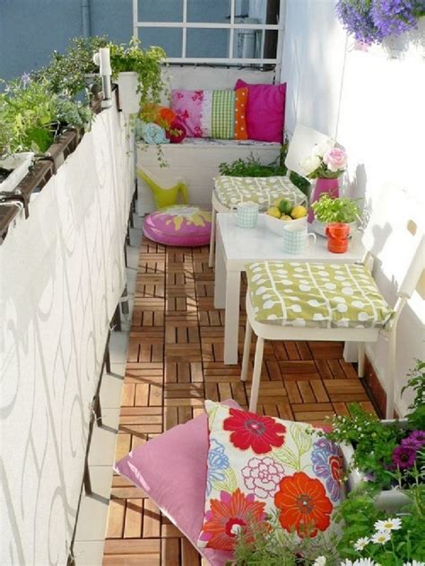 53 Mindblowingly Beautiful Balcony Decorating Ideas To. Las Vegas Cheap Rooms. Antique Car Decor. Room Humidifier For Guitars. Decorative Fruit Baskets Gifts. Home Decorators Coupon Codes. Lamps For Dining Room. Rug Sizes For Living Room. Decorative String Lights