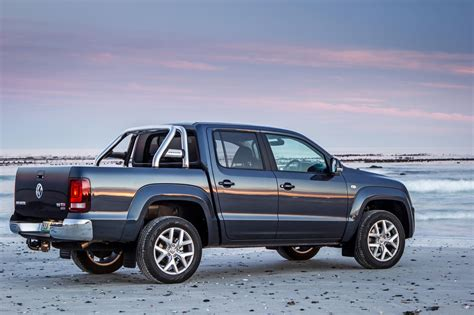 Used 2014 Dodge Durango For Sale Carmax   2018 Dodge Reviews