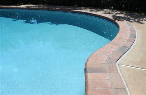 benefits  pool coping coronados pool renovations
