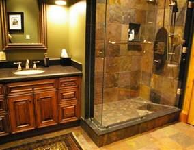 log home bathroom ideas custom log home design murray arnott design