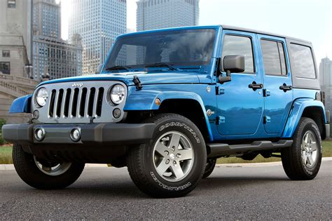 How Much Is A Jeep Wrangler by 2017 Jeep Wrangler Unlimited Review Wallpaper On Part 2