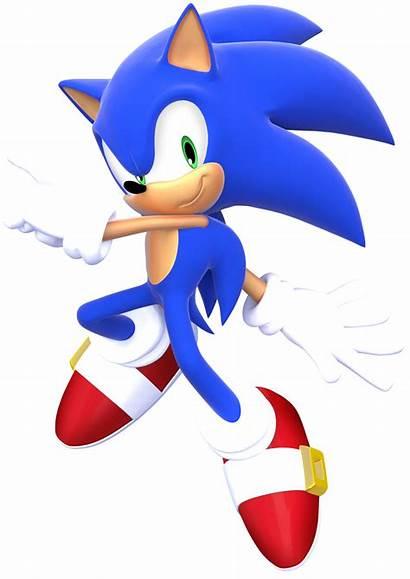Sonic Generations Deviantart Deviant