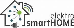 Setzrisse Im Haus Und Bis Wann Normal : elektro und smarthome home ~ Markanthonyermac.com Haus und Dekorationen