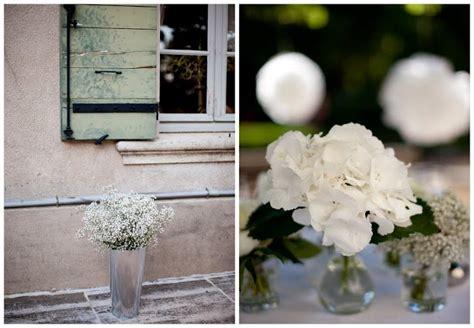 wedding flowers   wedding  bridal inspiration