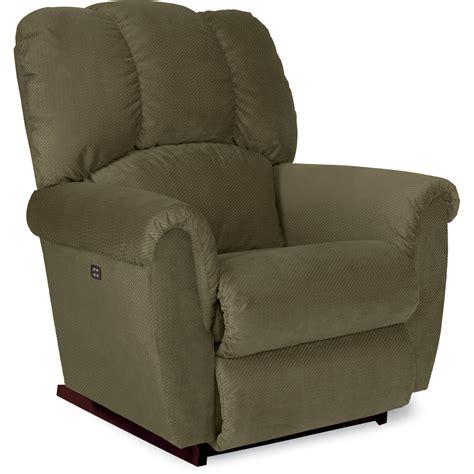 la z boy powerreclinexr recliner ebay