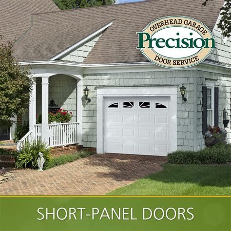 Precision Door Service  15 Reviews  Garage Door Services. 8 Foot Roll Up Garage Door. Exterior Doors With Sidelights. Cheney Door. Bed And Breakfast Door County. 2013 4 Door Jeep Wrangler. 2007 4 Door Jeep Wrangler. Car Lifts For Home Garage Prices. Commercial Garage For Sale