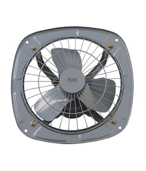 12 inch can fan eon exhaust fan fleetair sb 12 inch price in india buy