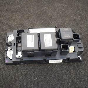 Fuse Box In Lexu Rx300