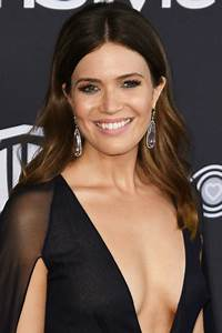 Mandy Moore Buys New Home in Pasadena for $2 56 Million