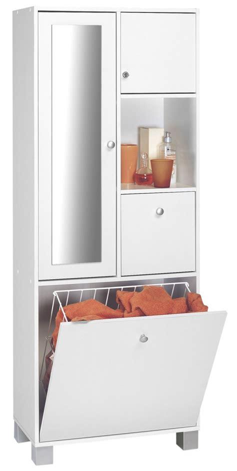 cuisine rangement bain cuisine meuble tv jude but 2017 et meuble rangement salle de bain but photo meuble toilette but