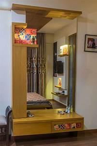 904, Hiranandani, Estate, Thane, U2022, Istudio, Architecture