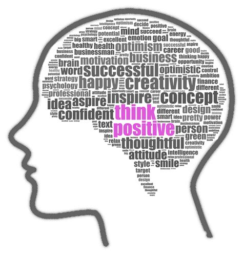 Mark Taylor Psychology  Psychological Services In Canberra Act