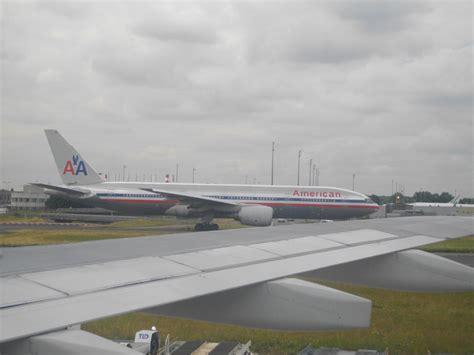 vols montreal air transat 28 images air transat achetez votre billet d avion au meilleur