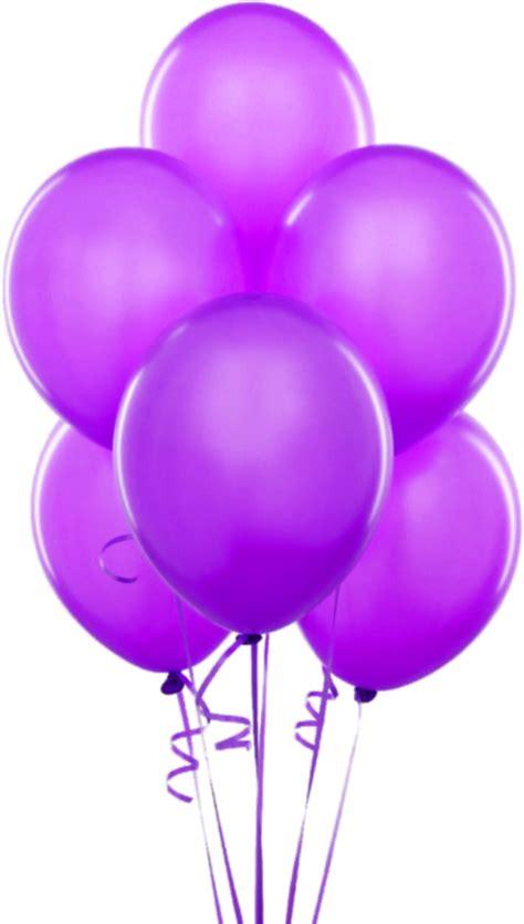 Purple Clipart Purple Balloon Clipart 101 Clip