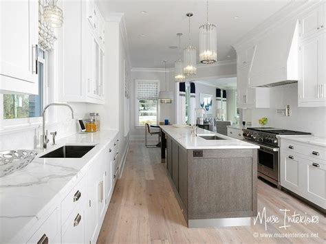 glass for kitchen cabinets 67 best kitchen remodel images on 3779