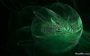 Islamic site: Islamic Wallpapers