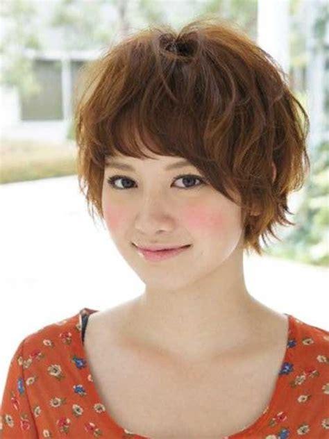 15 cute asian pixie cut short hairstyles haircuts
